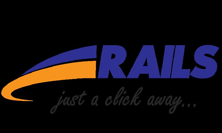 Perbadanan Aset Keretapi